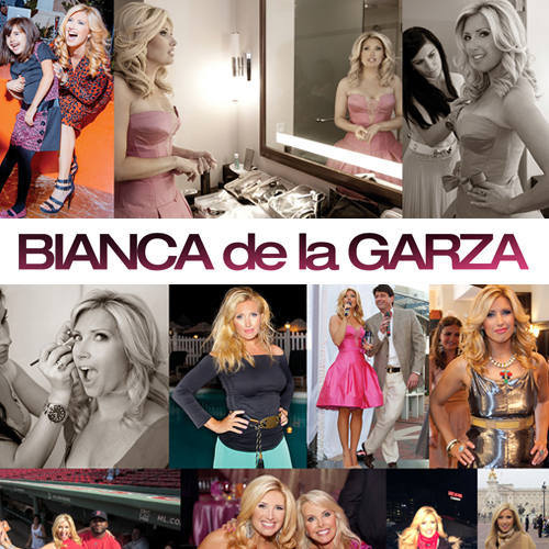BiancadelaGarza