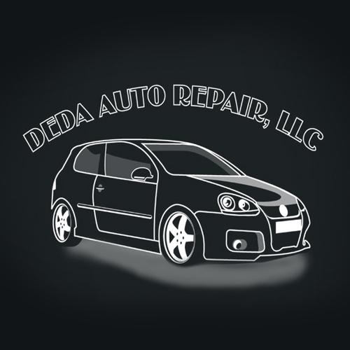DedaAutoRepair
