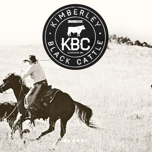 Kimberlyblackcattle