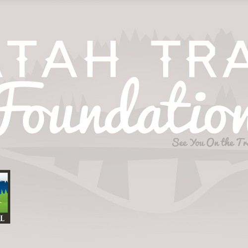 LatahTrailFoundationi