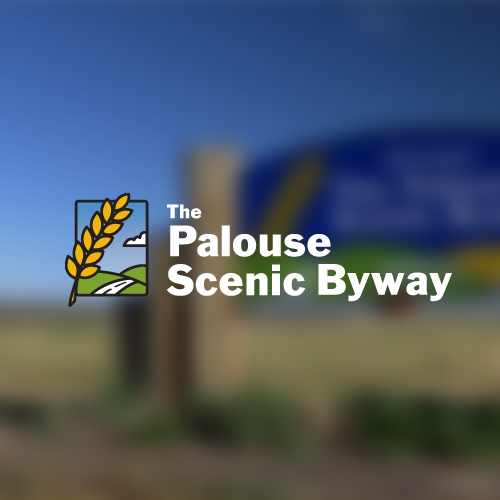 PalouseScenicByway