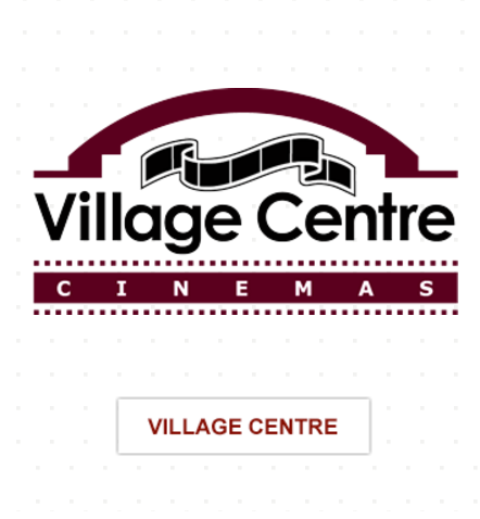 Village-Center