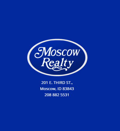 moscowrealty