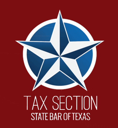 taxsection